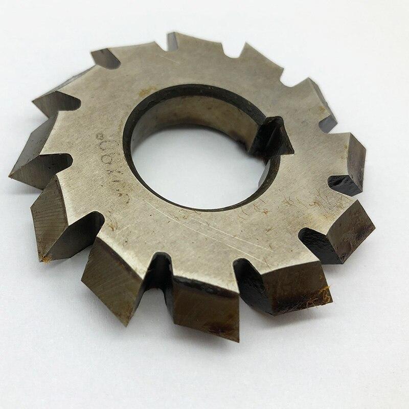 дисковая фреза 90 градусов