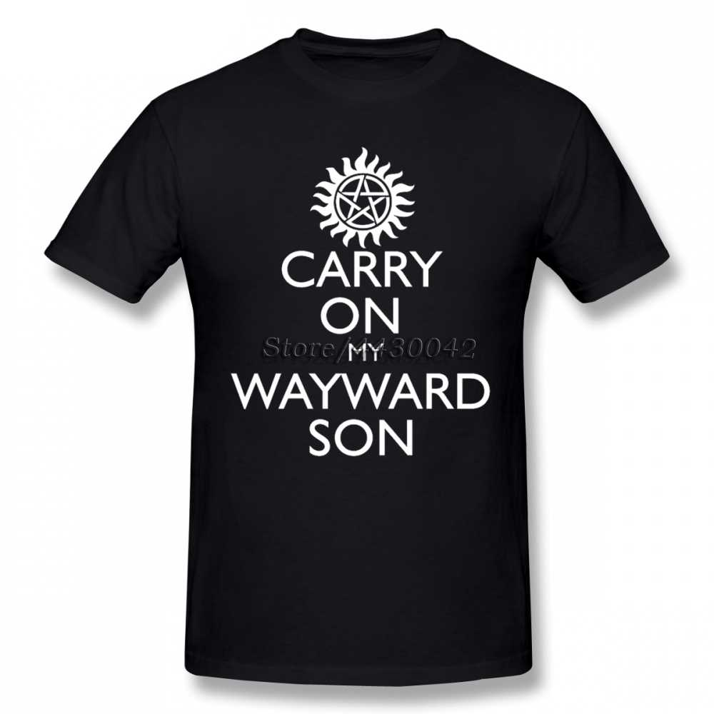 לשאת על שלי בן הסורר חולצה לגברים בתוספת גודל כותנה צוות טי חולצה 4XL 5XL 6XL Camiseta