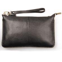 free shipping new fashion brand women s long wallet clutches wristlets ladies purse shoulder bag money