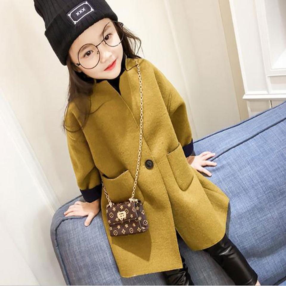 lã fina jaqueta casaco exterior roupas confortáveis