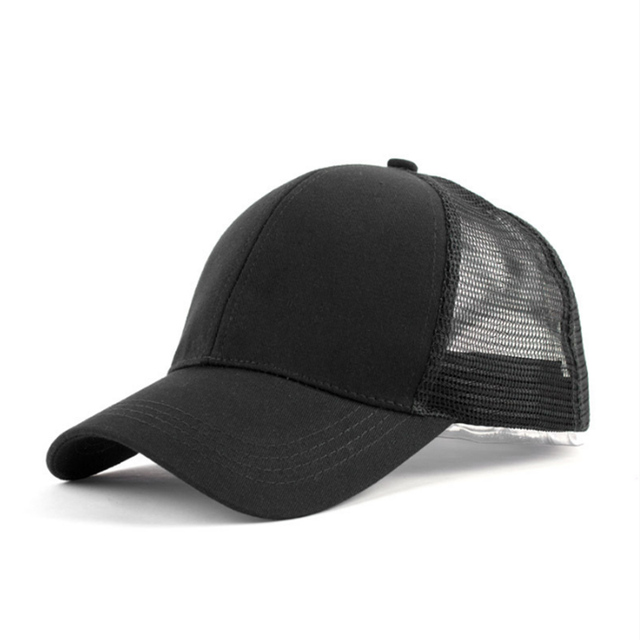 Black Baseball net 5c64f225d73cc
