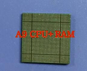 A9 main CPU+ RAM for iphone 6s 6sp 6SplusA9 main CPU+ RAM for iphone 6s 6sp 6Splus