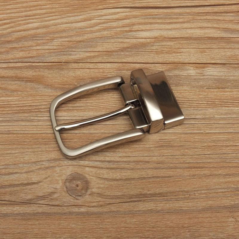 Matériel de bricolage Johnleather Craft Hardware 1-1 / 4 '' (32mm) - Arts, artisanat et couture