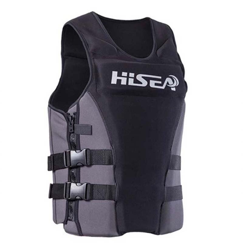 top 8 most popular professional buoyancy life vest brands and get