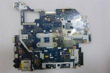 V3-571 integrated motherboard for ACER laptop V3-571 NBC1F11001 LA-7912P