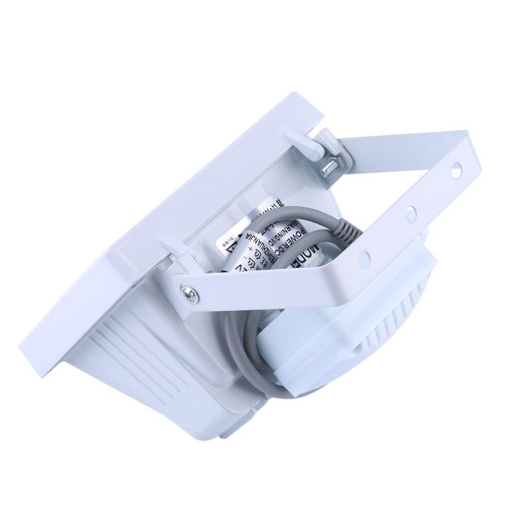 ZK487100-D-70-1