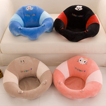 Get more info on the Colorful Baby Seat Support Seat Soft Sofa Cotton Safety Travel Car Seat Pillow Plush Legs Feeding Chair Baby Seats Sofa