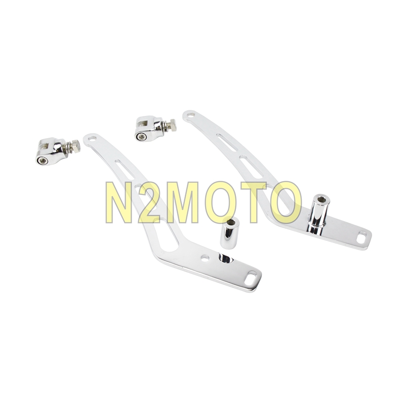 0.7 Diameter Pin 4 Bolt Holes Pivot Clevis Mounting Bracket for Cylinder