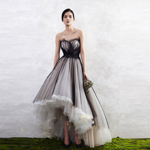 платья vestido Abendkleider Пышное