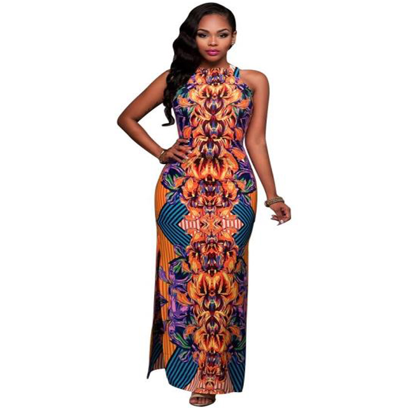 Compare Prices on Cheap Long Summer Dresses- Online Shopping/Buy ...