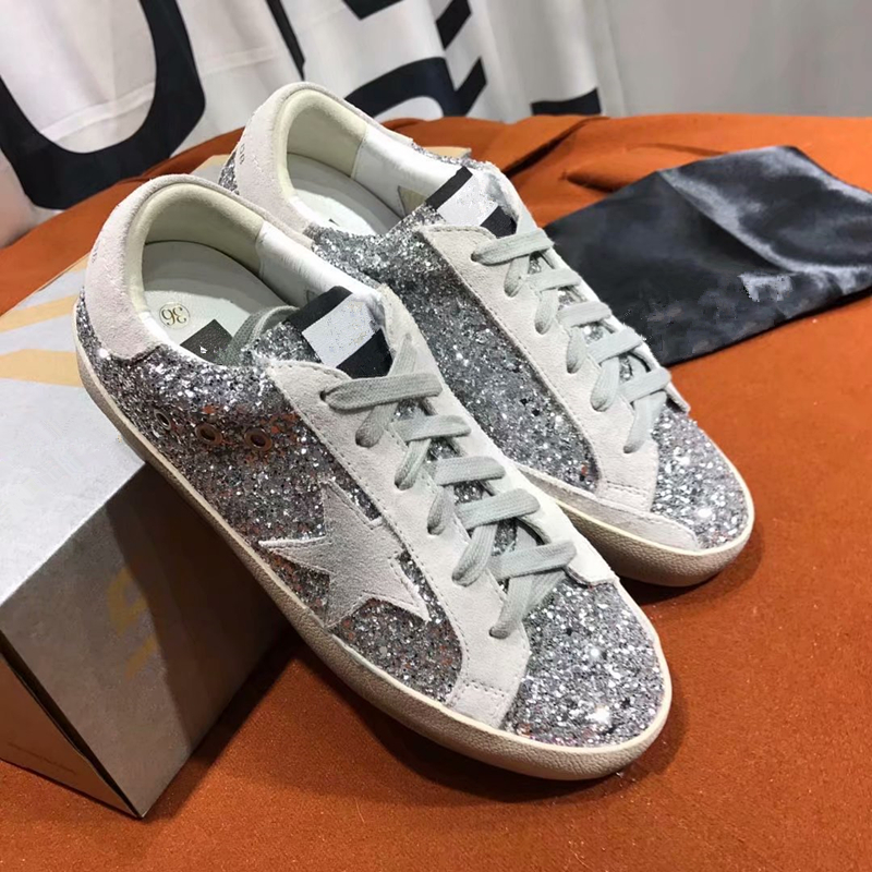 new concept 0559d fa87c Hanbaidi-Super-Star-Women-Casual-Shoes -Fashio-Bling-Bling-Sequined-Cloth-Round-Toe-Lace-Up-Flats.jpg