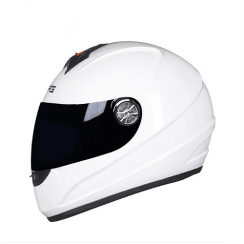 Motorcycle Full Face font b Helmet b font Street Moto Touring Motorbike Racing Modular full face