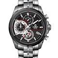 Reloj hombre de calor luxo marca casima relógios homens esporte militar banda de aço inoxidável relógio de quartzo masculino relógio montre homme