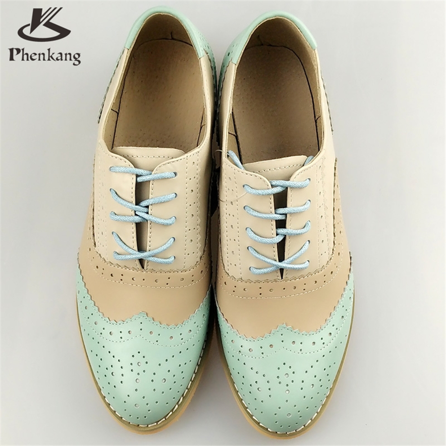 5a2a182a53fc Zapatos Mujer Oxford Mujer Oxford Chile Zapatos Chile Chile Oxford ...