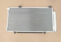 8105000A S08  CONDENSER ASSY  for  Great Wall  florid|assis|   -
