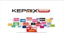 Kepnix nano V 8 3/5/10/20 штук