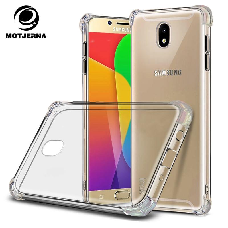 Motjerna <font><b>Phone</b></font> <font><b>Case</b></font> For Samsung Galaxy J7 <font><b>J5</b></font> J3 2017 J7 <font><b>J5</b></font> J3 J1 mini <font><b>2016</b></font> Soft Silicone <font><b>Case</b></font> For Samsung Galaxy J7 <font><b>J5</b></font> J3 2015