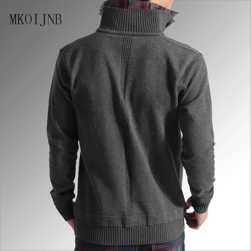 ZOEQO-new-mens-fashion-knitted-sweaters-men-s-Long-sleeve-pullover-turndown-Knitwear-coat-casual-slim (1)