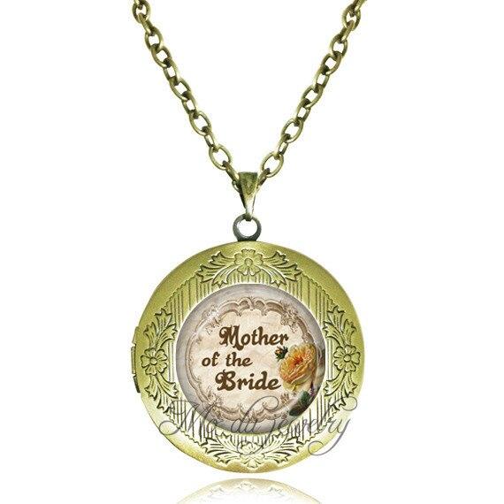 Для женщин мужчин ожерелье для матери невесты Цитата колье изображение пчела и цветок Neckless Для женщин аксессуары свитер цепи ювелирные изд... ...