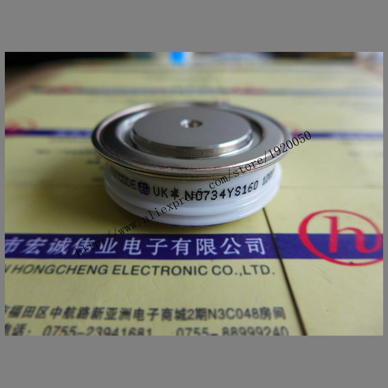цена N0734YS160 module Special supply Welcome to order !