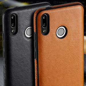 For Huawei P Smart 2019 Case L