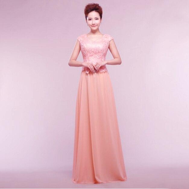 Más el tamaño de modest hermoso rojo vestidos para novias madre de ...