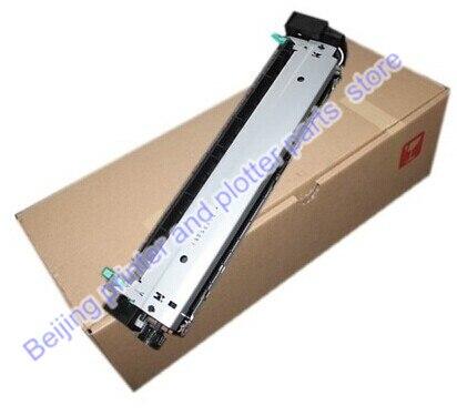 цена Compatible new for HP5100 Fuser Assembly RG5-7060 RG5-7060-000 RG5-7060-000CN (110V) RG5-7061 RG5-7061-000 RG5-7061-000CN (220V) онлайн в 2017 году