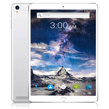 10.1 inch official Original 4G LTE Phone Call Google Android 7.0 MT6797 10 Core IPS Tablet WiFi 6GB + 128GB metal tablet pc
