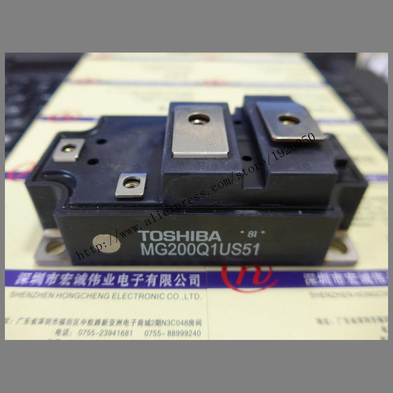MG200Q1US51  module Special supply Welcome to order ! кофемолка magio mg 200