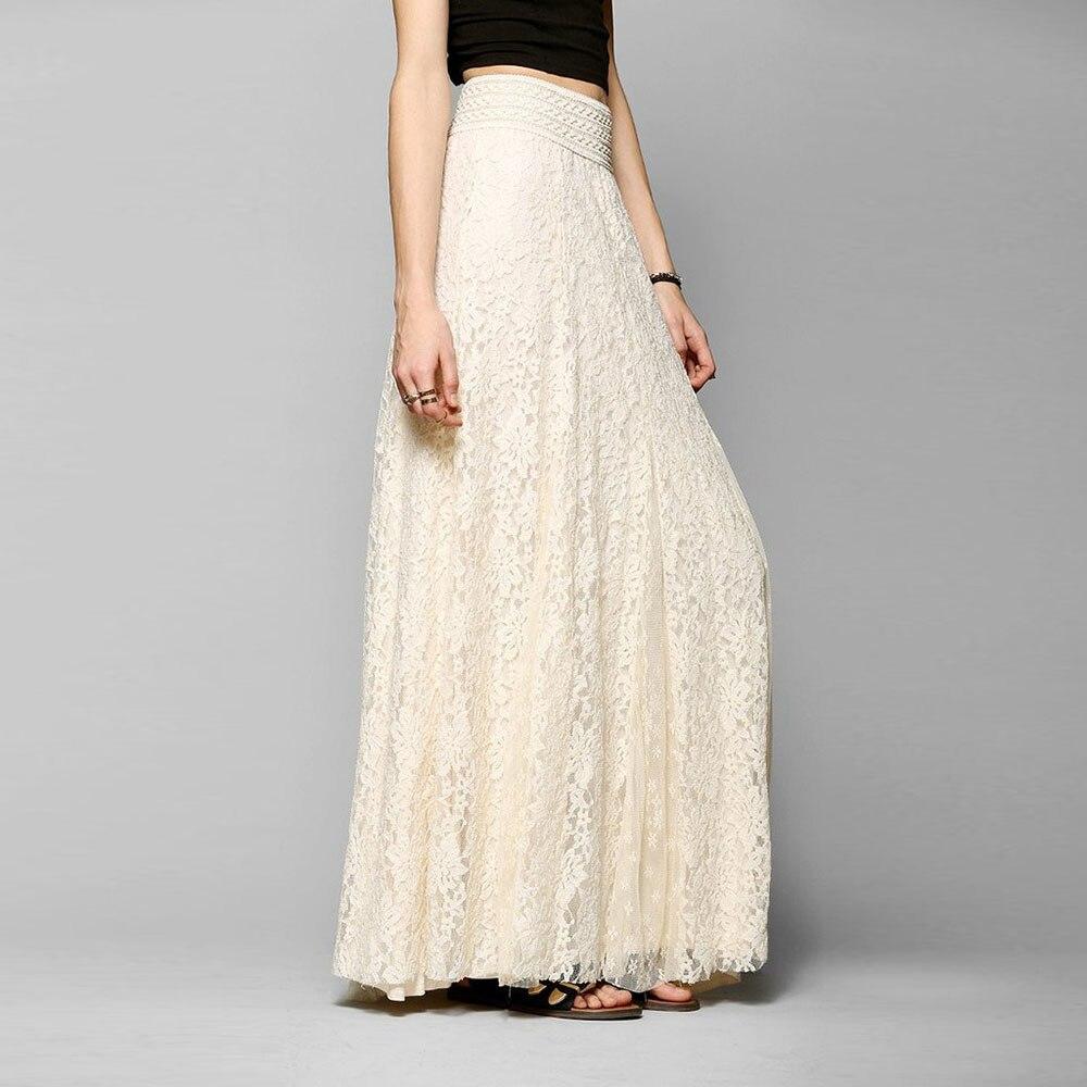 bc98723e35 Long Slim Summer Skirts