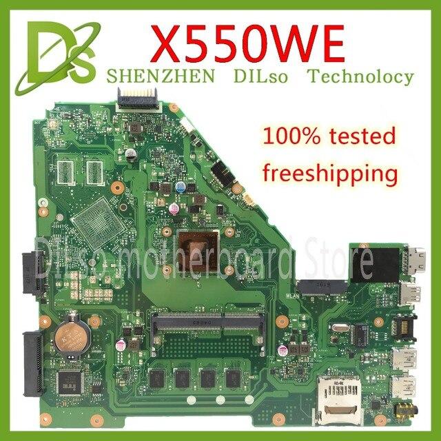 ASUS X552WE (E2-6110) USB CHARGER PLUS TREIBER WINDOWS 8