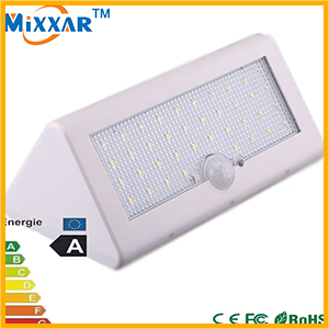 Outdoor-550LM-38-LED-Solar-Power-PIR-Motion-Sensor-Garden-Yard-Wall-Light-Super-Bright-Garage
