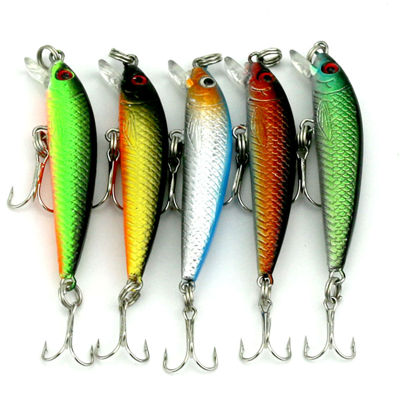 fishing lure paint promotion-shop for promotional fishing lure, Soft Baits