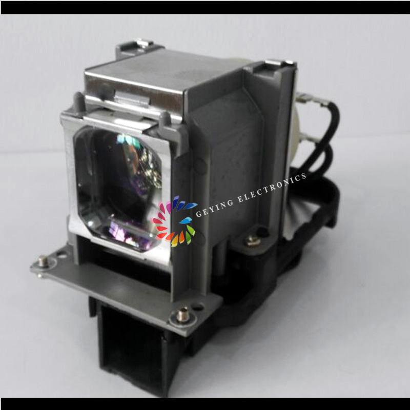 Free Shipping LMP-C240 Original Projector Lamp With Housing UHP 245/170W For Son y VPL-CW255 / VPL-CW256 / VPL-CW258 free shipping dt00757 compatible replacement projector lamp uhp projector light with housing for hitachi projetor luz lambasi