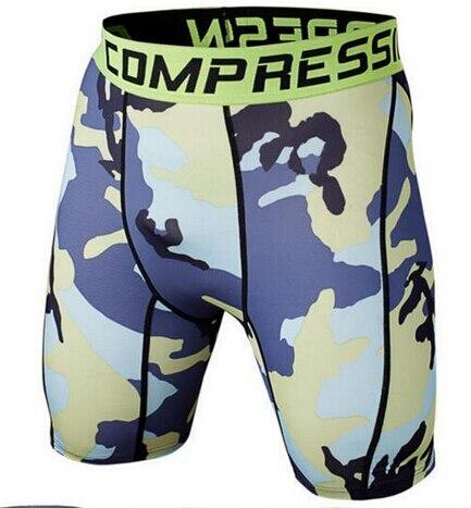 Мужские шорты 2016 /cossfit