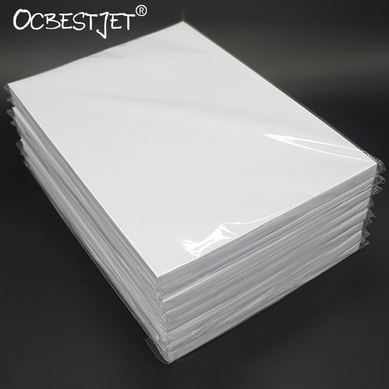 Research paper buy online a4 size glossy