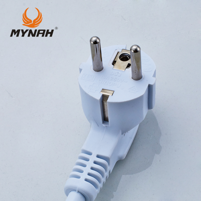 Tankless EU Faucets Last