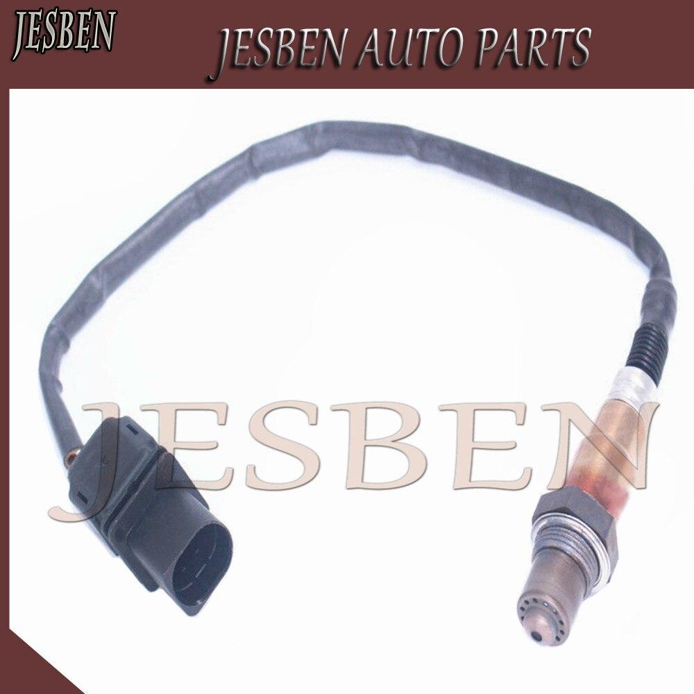 Lambda Oxygen O2 Sensor for Insignia Astra Corsa Zafira Signum  Vectra 55561863