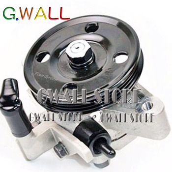 for Brand New Power Steering Pump For Hyundai Elantra 2.0L Gas 2000 2001 2002 2003 571002D000 57100-2D000