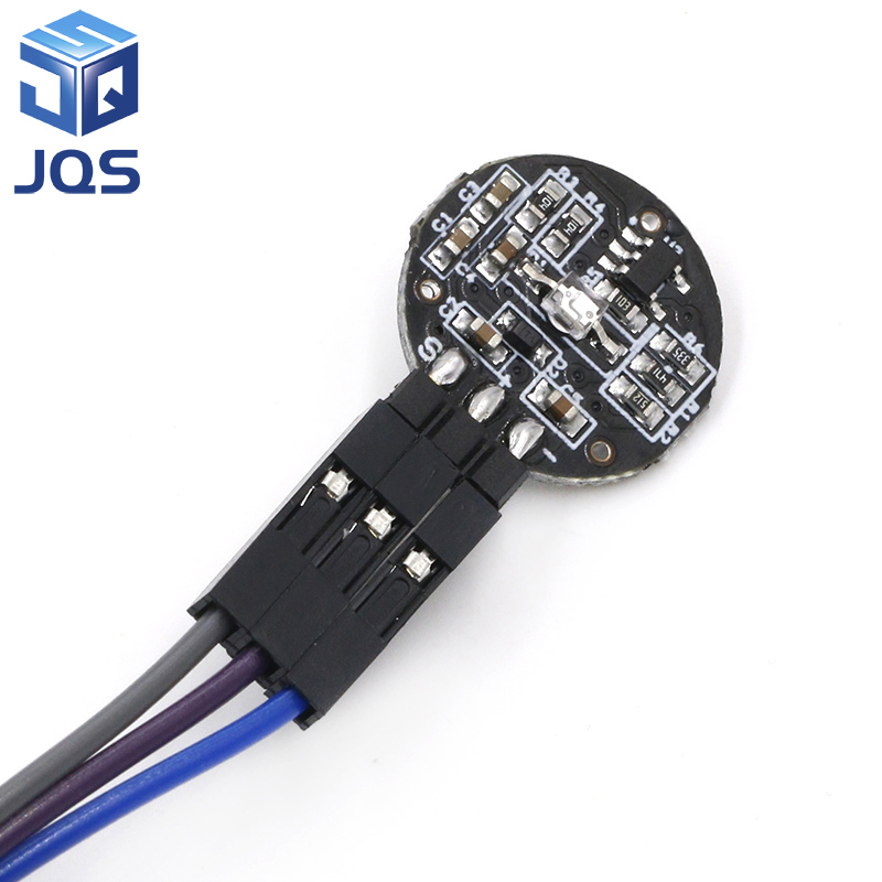 Pulsesensor Pulse Heart Rate Sensor For Arduino Open Source Hardware Development Pulse Sensor