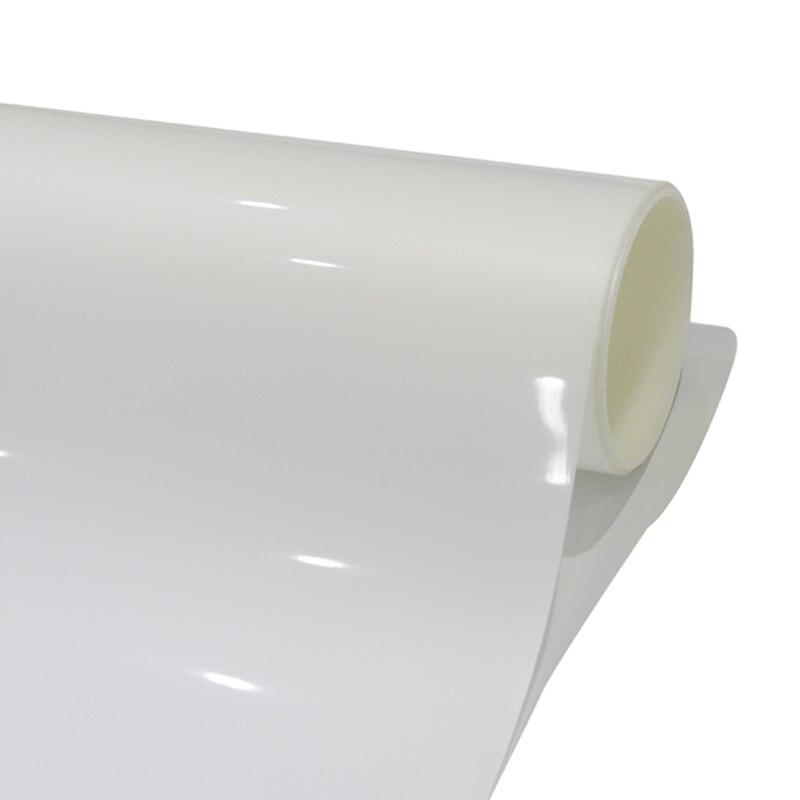 Peinture film de protection Chauffage réparation Carrosserie Peinture film de protection Anti-scratch haute rapport performance-prix 1.52 m * 15 m - 4