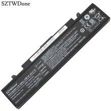 SZTWDone Laptop Akku für SAMSUNG R580 R540 R530 R429 R520 R428 R522 R528 R420 R425 R780 R525 AA-PB9NC6B AA-PB9NS6B R468 R519
