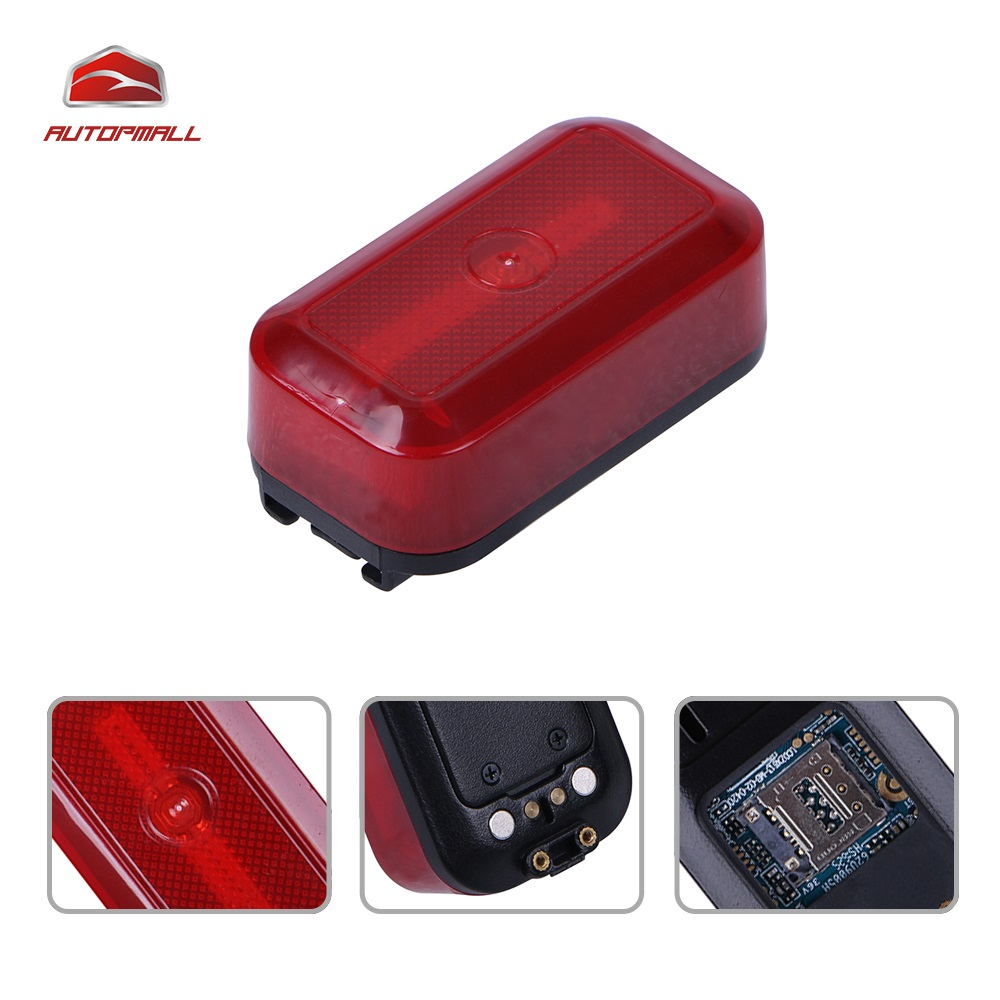 Mini GPS Tracker 5 in 1 For Vehicle Car Bicycle Pet Kids Real Time Tracking Waterproof Free Web APP Tracking GSM Locator T630B corporate real estate management in tanzania