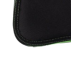 Image 3 - 새로운 사냥 airsoft 권총 가방 휴대용 권총 케이스 홀스터 전술 슈팅 액세서리 스토리지 총 케이스 총 가방