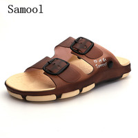 Women Slippers Summer Beach Women Cool Shoes Fashion Flip Flops Sandals Water Upstream Lady Shoes Female