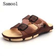 Женские тапочки летние пляжные женские красивые модные Вьетнамки Сандалии воды восходящий леди обувь женские шлепанцы пляжные пробковые обувь