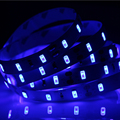 Waterproof LED Strip Light 5630 5730 SMD white non/ip65 waterproof Led Stripe Bar String Holiday Decoration tape lamp DC12V