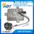OEM Faros de Xenón HID de Lastre para Mitsubishi W3T10471 W3T11371 X6T02981 W3T15671 D391510H3 para Suzuki Grand Vitara/R-Carro
