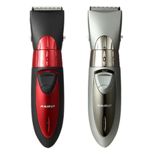 T2N2 Professional 220V Electric Hair Clipper Rechargeable Hair Trimmer Hair Cutting Machine To Haircut Beard Trimer Waterproof