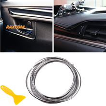 Buy peugeot rcz interior and get free shipping on AliExpress.com